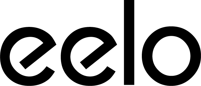 eelo Product Support